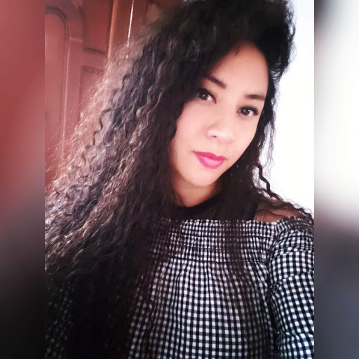Berenice Trujillo