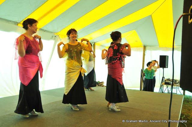 OLGC Harvest Festival - 2011 - GCM_OLGC-%2B2011-Harvest-Festival-118.JPG