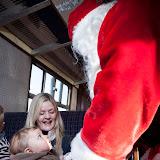 KESR 2012 Santas-29.jpg