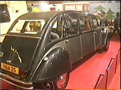 1998.02.15-013 2 CV6  limousine