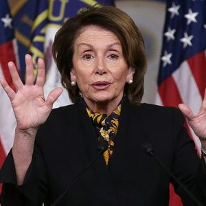 How Much Money Does Nancy Pelosi Make? Latest Net Worth Income Salary