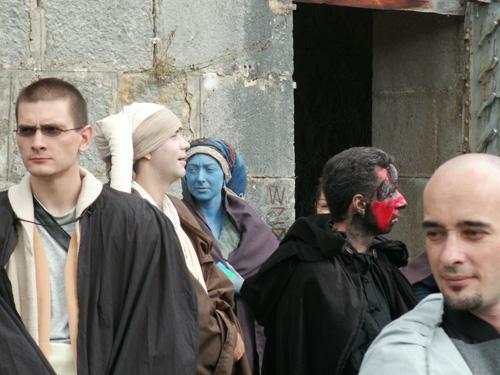 2006-Octobre-GN Star Wars Exodus Opus n°1 - PICT0040.jpg