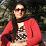 Manpreet Gujral's profile photo