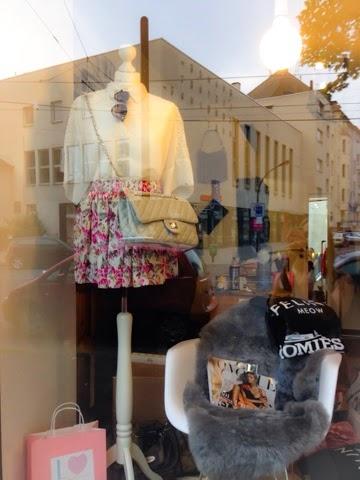 la-parisienne-concept-store-düsseldorf