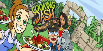 http://adnanboy-games.blogspot.com/2011/10/cooking-dash-2-dinertown-studios.html