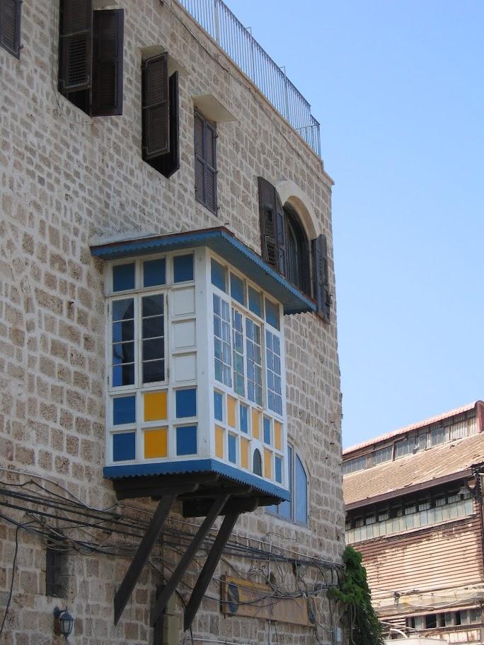 israel - 41.jpg