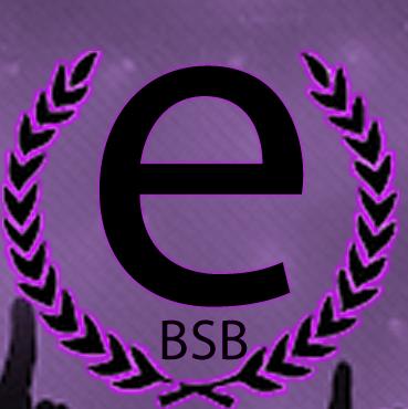 Eventos B