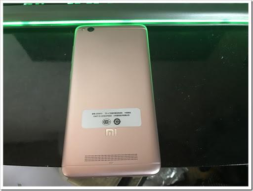 IMG 1438 thumb%25255B2%25255D - 【サブ機に良いかも】XiaoMi Redmi 3 16GB ROM 4G Smartphoneレビュー!大画面が嬉しい中華スマホ!意外と3Dゲームも動くよ!【ガジェット/スマホ】