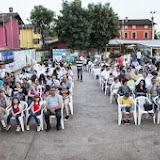 Premiazioni Capralba 2013
