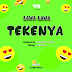 Audio Mp3 | Lava Lava - Tekenya | Download