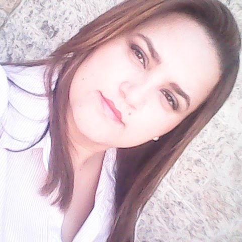 S Da Silva Photo 8