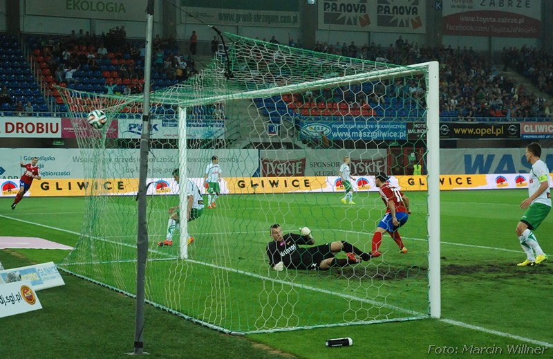 30-Piast vs Lechia _2014_VIII_09.jpg