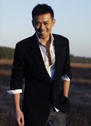 Wang Xuebing China Actor