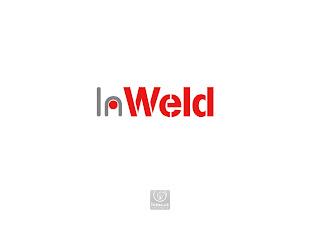 InWeld_logotyp_026_002