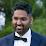 Sanjit Misra's profile photo