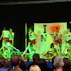 Dance_Company_Woerishofen_2405_b_s.jpg