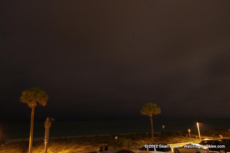 04-04-12 Nighttime Thunderstorm - IMGP9735.JPG