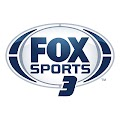 Ver canal Fox Sports 3 Online HD gratis en Vivo por internet
