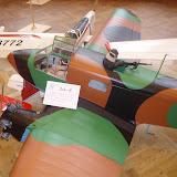 3.4.2011 - Výstava leteckých modelů aviatického klubu - P4050673.JPG