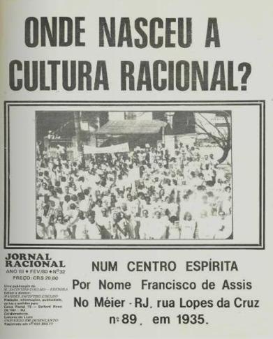 ano_3_numero_32_1980