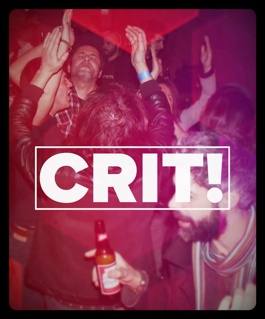 CRIT! #35 2015-02-05 41