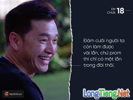 Không hẹn mà gặp, màn ảnh Việt gần đây toàn những ông bố tuyệt vời - Ảnh 7.
