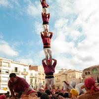 Actuació de Sant Pere a Reus 23-06-2018 - _DSC7824ACastellers .jpg