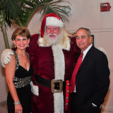 PicturesWithSanta