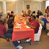 Student Government Association Awards Banquet 2012 - DSC_0043.JPG