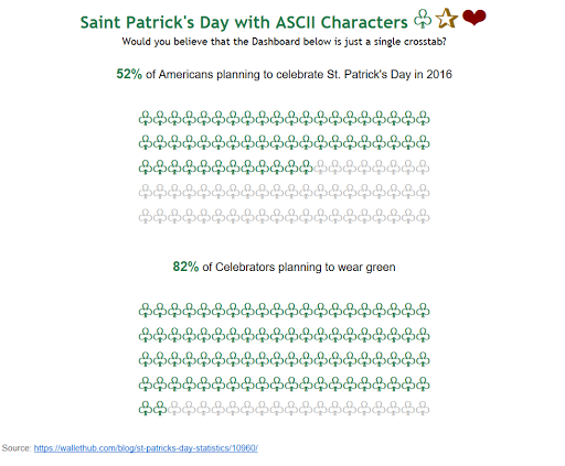St Padds.png