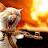 Yo D avatar image
