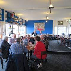 Weekend Noord Holland 2016 - IMG_6315_800x534.JPG
