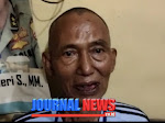 Pria Asal Brondong Pukuli Kakak Kandungnya Hanya Karna Hal Sepele