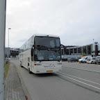 Vanhool van Bovo Tours bus 267