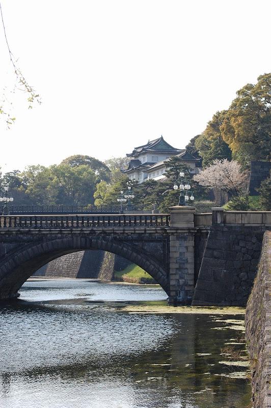 2014 Japan - Dag 11 - jordi-DSC_0997.JPG