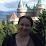 Zuzana Novakova's profile photo