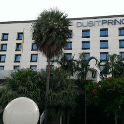 Dusit Princess Srinakarin Hotel's profile photo