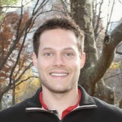 Scott Rauscher
