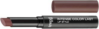 4010355364098_trend_it_up_Intense_Color_Last_Lip_Stylo_020