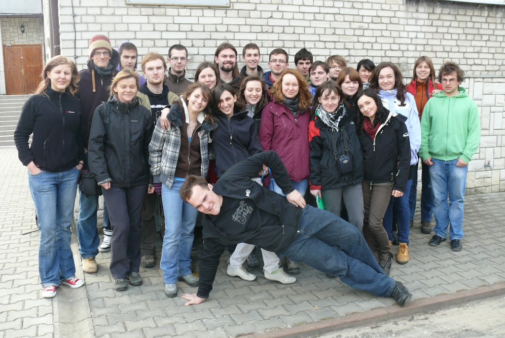Belsk - Świerk 2011 (SB) - P1060048.JPG