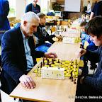 szachy_2015_49.jpg