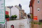 hochwasser-2013-03-06-2013 152.jpg