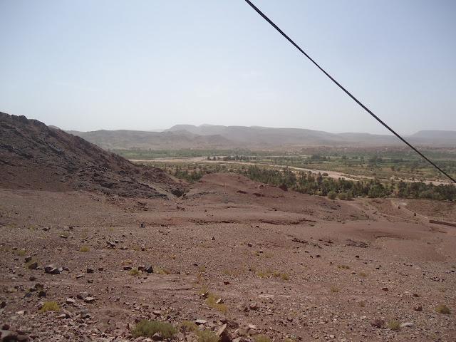Marrocos 2011  DSC03366