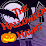 The Halloween Haunt's profile photo