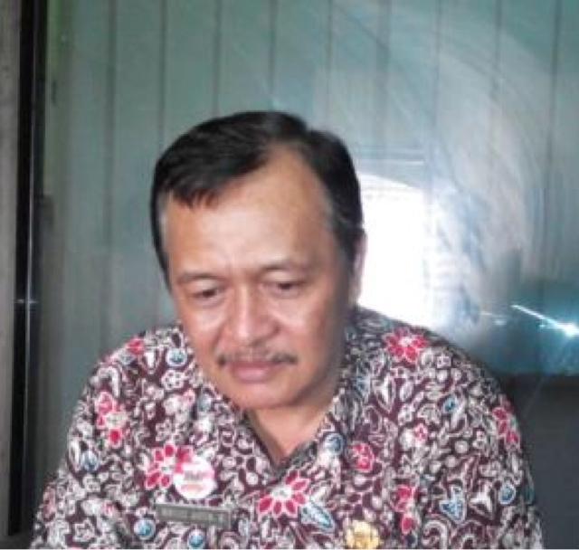 Indisipliner, Dokter CPNS Pemkot Mojokerto Dipecat Tidak Hormat