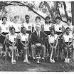 45 1964 -4 Makerere.jpg