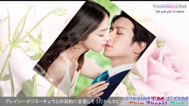 Xem Phim Yêu Bằng Cả Trái Tim - Seisei Suruhodo, Aishiteru - phimtm.com - Ảnh 1