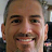 Steve Cea avatar image