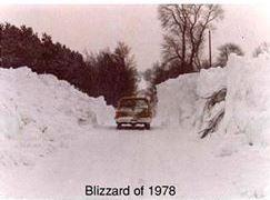 [blizzard-of-1978-2Gr+Rpds%5B4%5D]