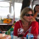 2013 Wine n Dine Oyster Run - IMG_6715.JPG